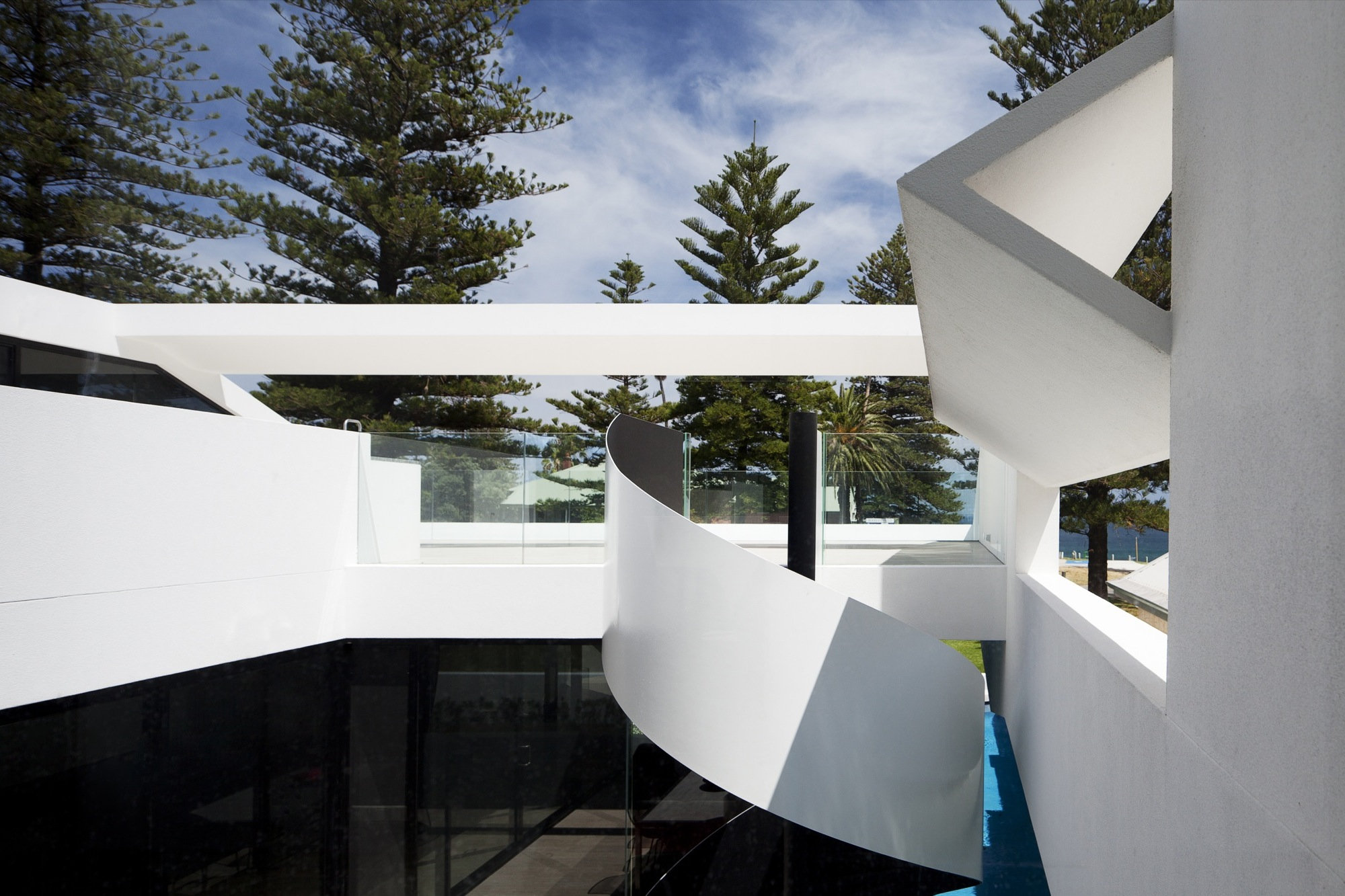 House In Cottesloe 01a