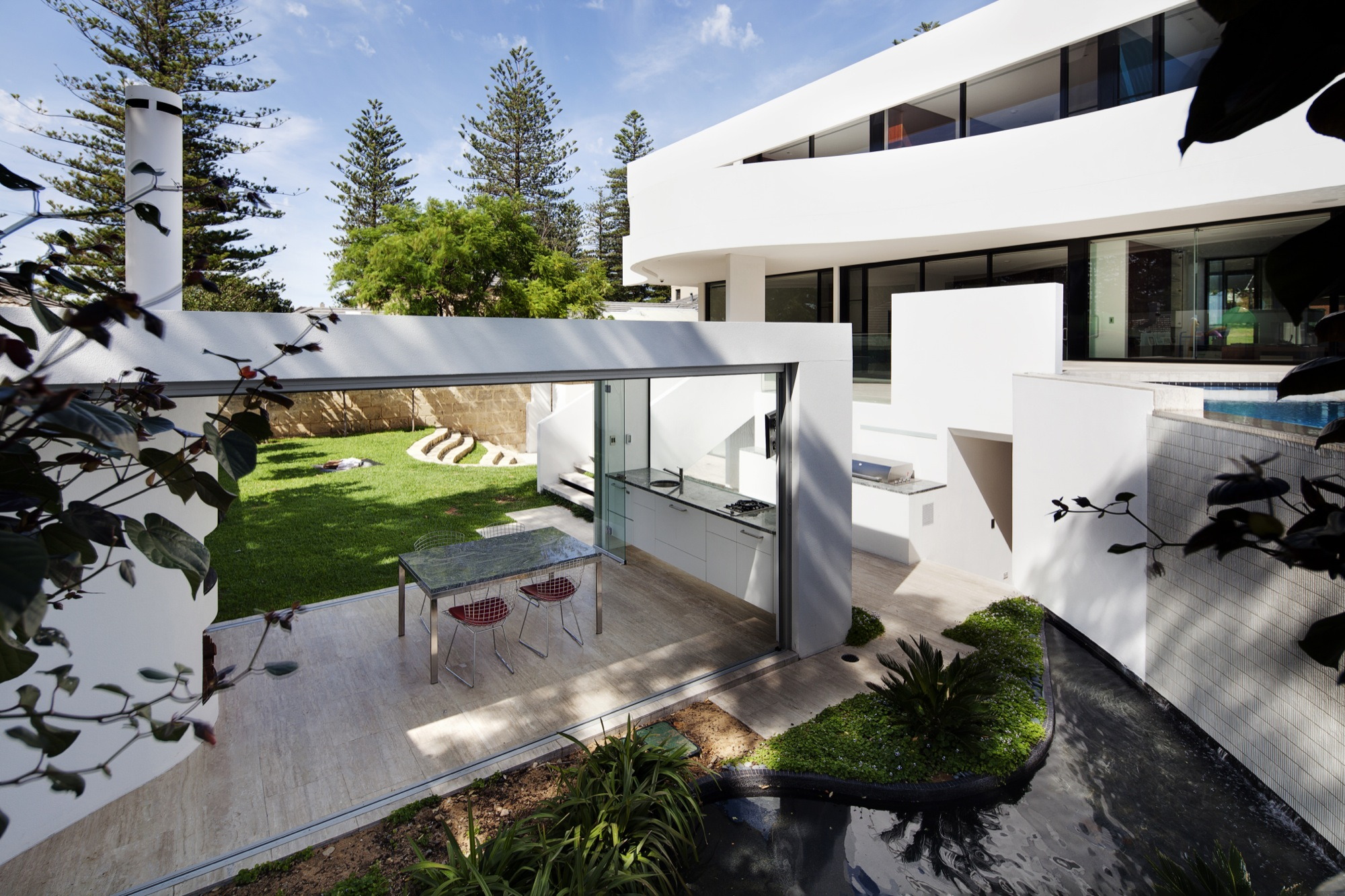 House In Cottesloe 02