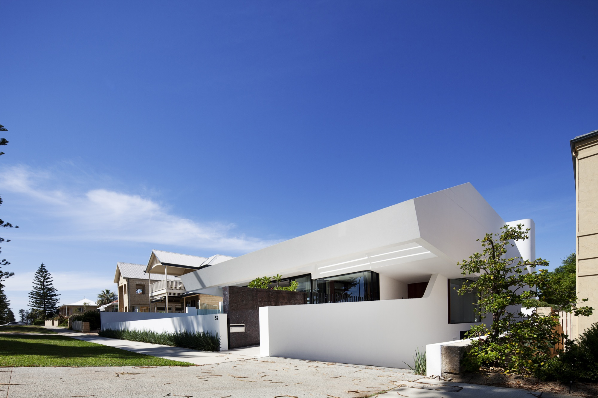 House In Cottesloe 04