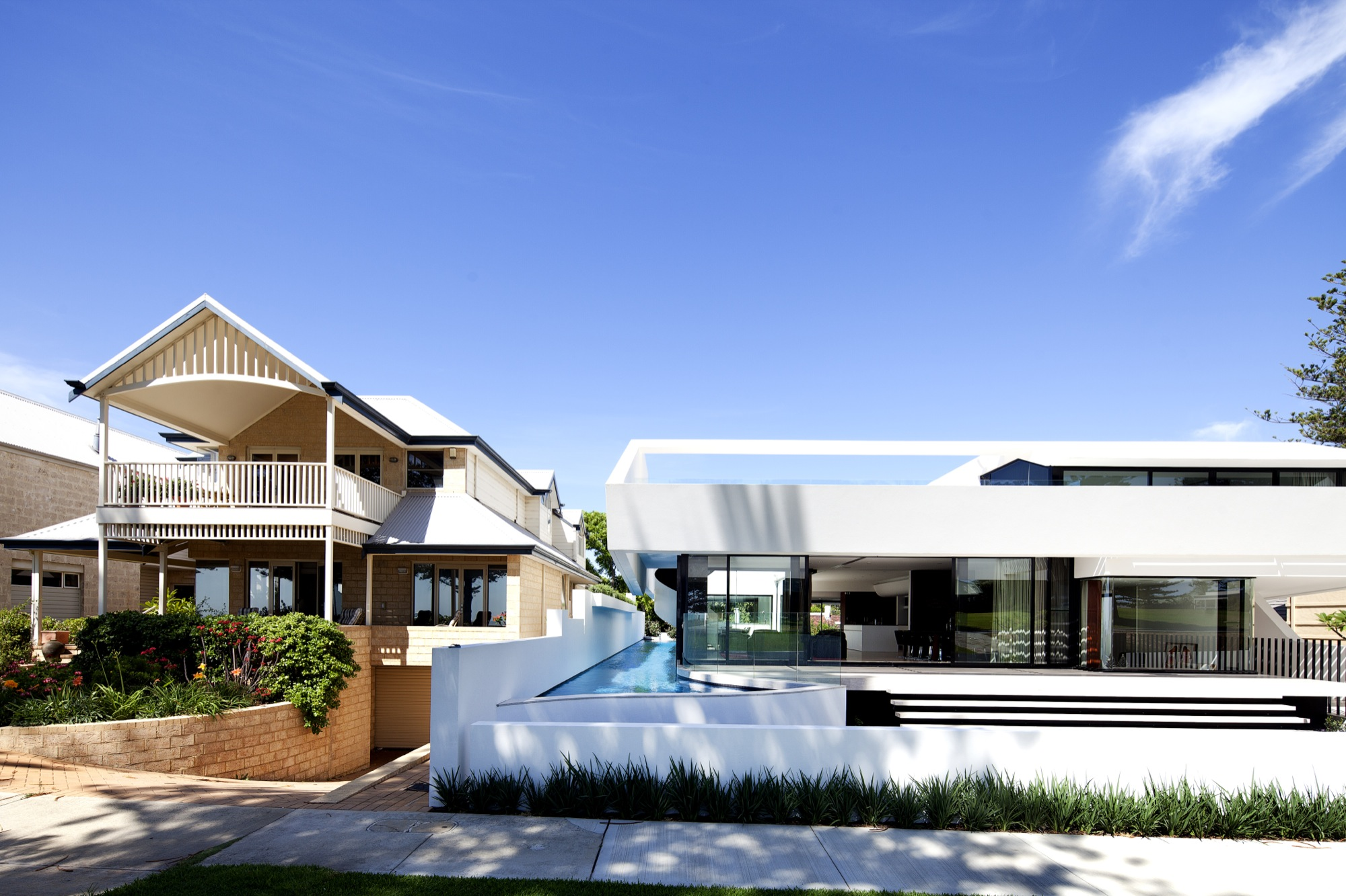 House In Cottesloe 06